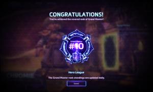 League of Legends Elo boost strategy