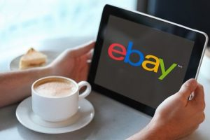 what to sell on ebay