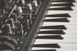 objectives of Digital Keyboard