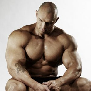 Perspectives concerning SARMs for Muscle mass Development powder for