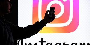 buy instagram like