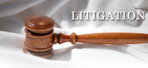 walnut creek litigation attorney