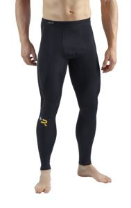 best recovery tights