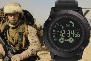 tact watch review