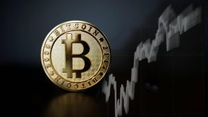 How much is one bitcoin