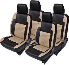 Car Seat Buying